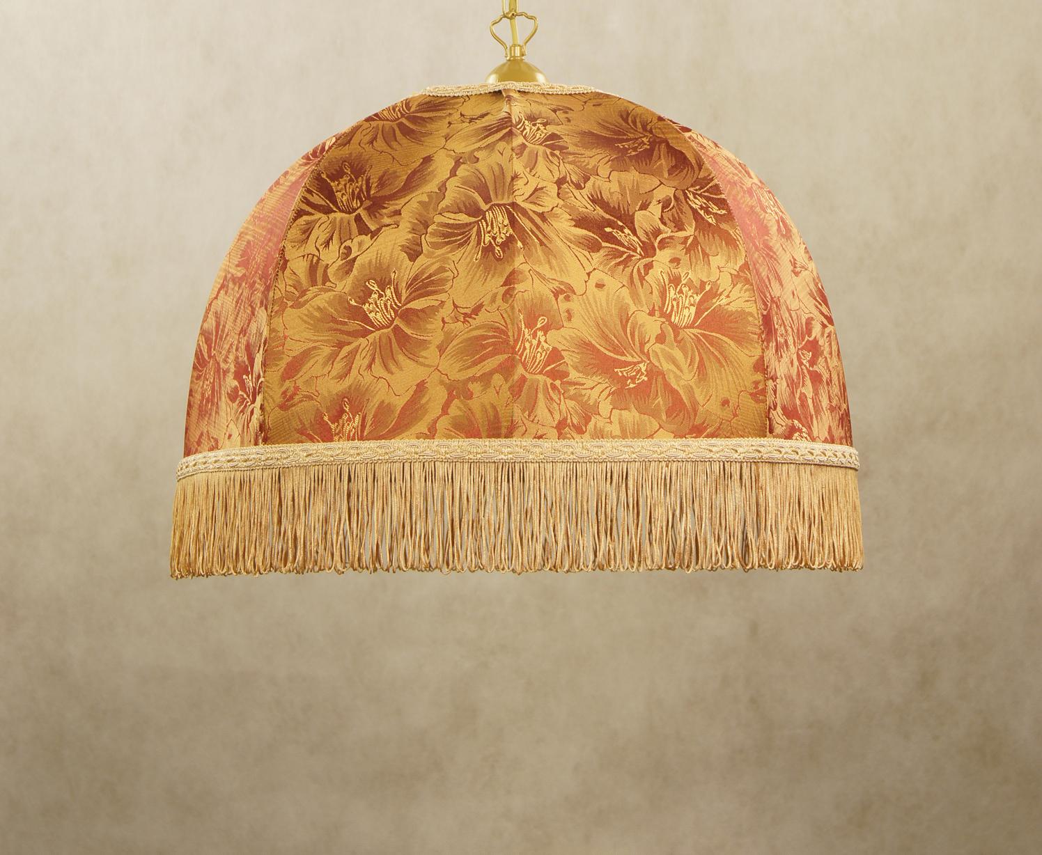 Настольная лампа ЭРА NLED-421-3W-W купить — описание и